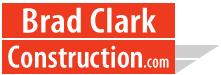 Brad Clark Construction